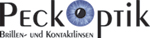 Peck-Optik-webLogo
