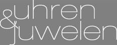 logo-U_J-web