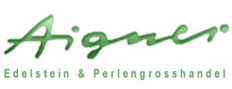 logo-aigner-web