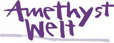 logo-amethyswelt-web