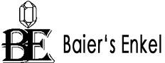logo-baiers-web