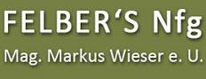 logo-felber-web