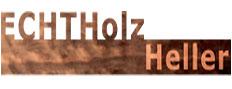 logo-helle-web