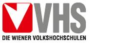 logo-kvh-web
