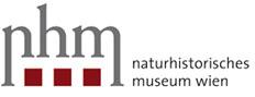 logo-nhm-web