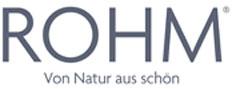 logo-rohm-web