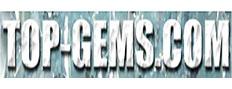 logo-top-gems-web